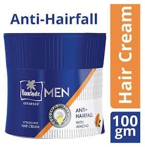 Parachute Advansed Men Hair Cream Antihairfall 100 Gm
