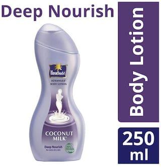 Parachute  Advansed - Body Lotion  Deep Nourish 250 ml