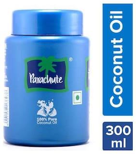 Parachute  Coconut Oil 300 ml