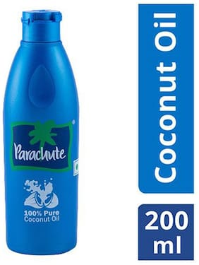 Parachute  Oil - Coconut 200 ml