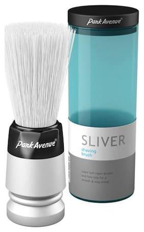Park Avenue Shaving Brush 1 pc