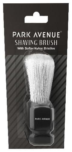 Park Avenue Shaving Brush - Blister Pack 1 pc