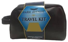 Park avenue Travel Kit 300 gm