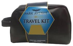 Park avenue Travel Kit 300 g