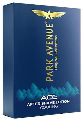 Park Avenue After Shave Lotion - Ace 100 ml