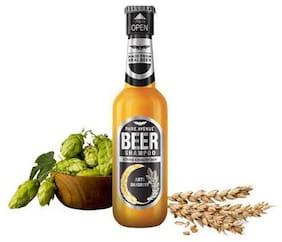 Park avenue Beer Shampoo - Anti Dandruff 370 ml