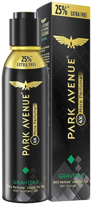 Park Avenue Gravitas Premium Perfume 150 ml