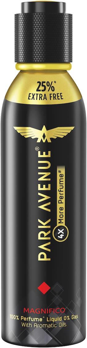 Park Avenue Magnifico Premium Perfume 150 ml