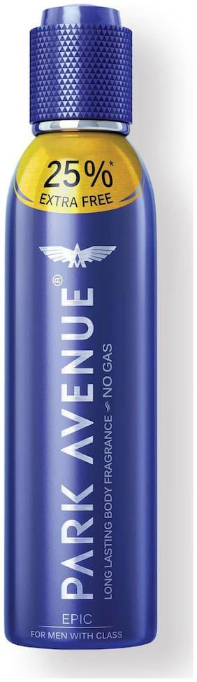 Park Avenue Body Fragrance 150 Ml - Epic