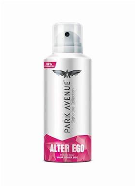 Park Avenue Alter Ego Deo 140 ml