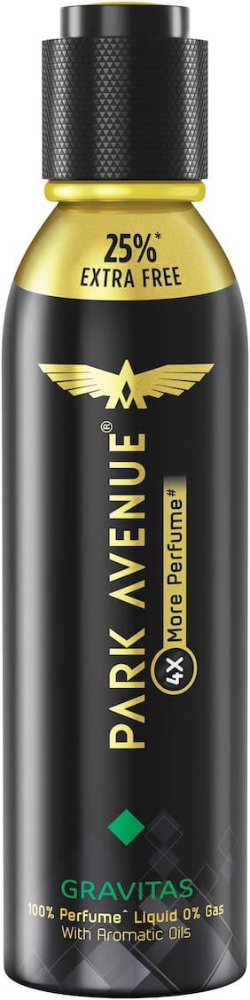 Park Avenue Gravitas Perfume Liquid 150 ml