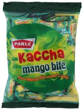 Parle Candy - Kaccha Mango 277 g