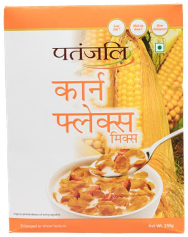 https://assetscdn1.paytm.com/images/catalog/product/F/FA/FASPATANJALI-COPATA724625D33C20A7/1561505463173_0..jpg