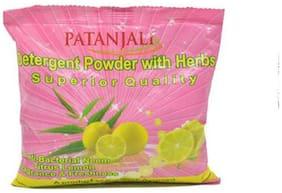 Patanjali Detergent Powder - Superior 500 g
