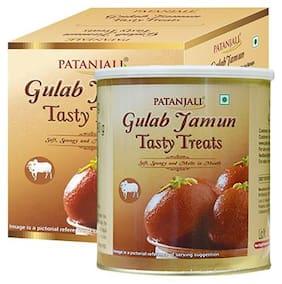 Patanjali Gulab jamun 1 kg