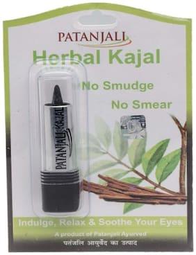 Patanjali Herbal Kajal 3 g