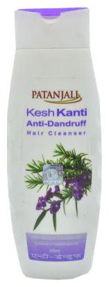 https://assetscdn1.paytm.com/images/catalog/product/F/FA/FASPATANJALI-KEINNO985832C4ADA3D8/1562078661140_0.jpg