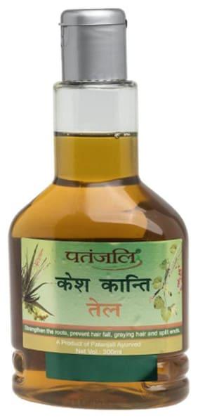 Patanjali Kesh Kanti Oil 300 ml