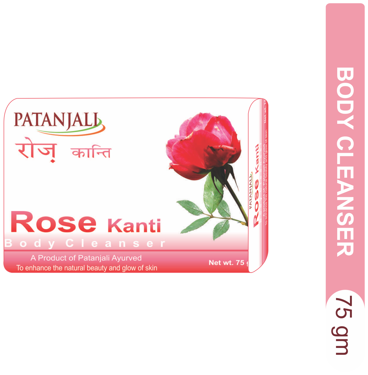 https://assetscdn1.paytm.com/images/catalog/product/F/FA/FASPATANJALI-ROPATA72462566DD1D50/1561515202443_4.png