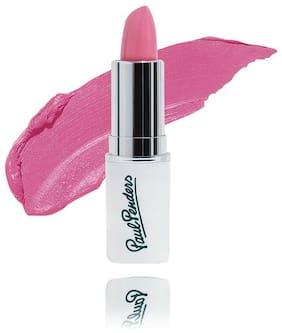 Paul Penders Handmade Cream Lipstick- Sonal- 4g