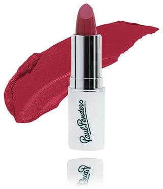 Paul Penders Handmade Cream Lipstick Peony- 4g
