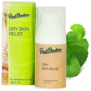 Paul Penders Dry Skin Relief - 30g