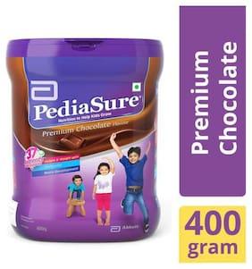 Pediasure Nutritional Powder - Premium Chocolate 400 g