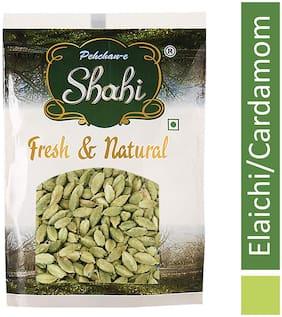 Pehchan-e-Shahi Cardamom/Elaichi Green 100gm