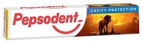 Pepsodent Toothpaste - Magnets 200 gm
