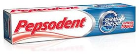 Pepsodent Toothpaste - Germicheck 25 g