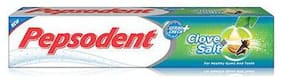 Pepsodent Toothpaste - Clove and Salt 100 g