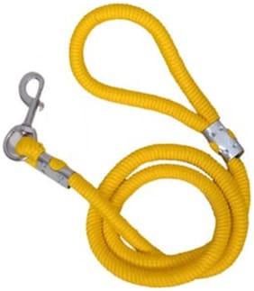 Pets Empire Dog Rope Chain Synthetic Yarn (XS),1PCS