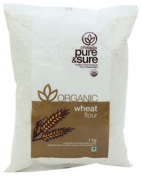 Rice & Flours - Buy Rice, Flours Online at Best Price