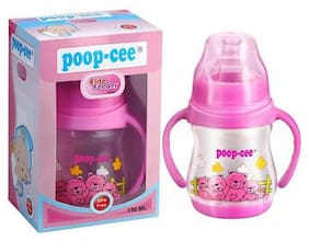 Poop-cee Baby Feeding Bottle - Elite  150 ml