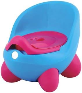 Potty Trainning Baby Corn Comfortable Seat Box kids
