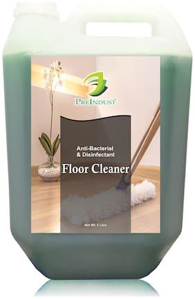 Preindust Floor Cleaner 5000 ml (Pack of 1)