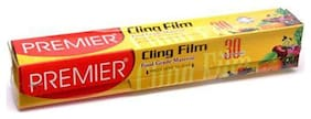 Premier  Cling Film 30 m