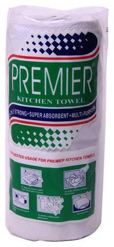 Premier  Kitchen Towel 60 pcs