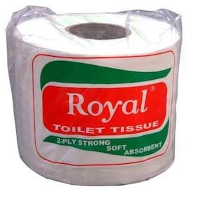 Premier Royal - Toilet Tissue (2 Ply) 350 pcs