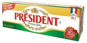 President Premium Butter - Salted 100 g