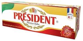 President Premium Butter - Unsalted 100 g