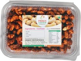 PRINCE CASHEW- Masala Cashew (500g)