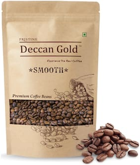 PRISTINE Deccan gold  - Smooth[80% A, 20% R], 1 kg, Pack of 1