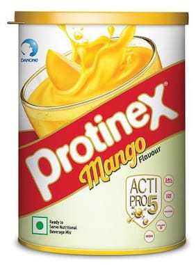 Protinex  Mango With Acti Pro 5 250 gm