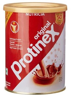 Protinex Original Health Drink 250g Tin