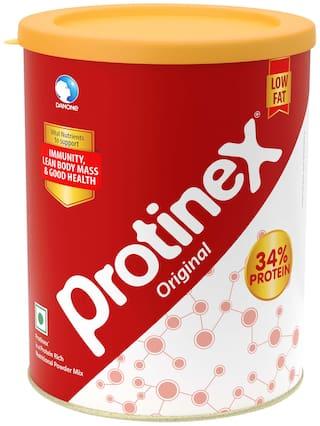 Protinex Original Tin 250 g