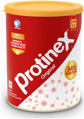 Protinex Original Tin 400 gm