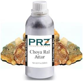 PRZ Choya Ral Attar (500 ml)