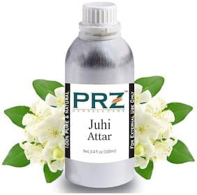 PRZ Juhi Attar (100 ml)