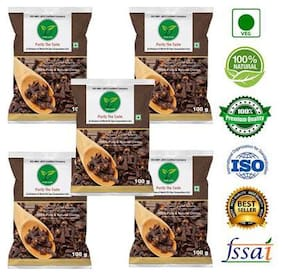 Pure Agro Clove - Lavang ( Pack of 5 )